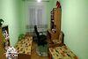 Продажа четырехкомнатной квартиры в Тернополе, на Белогорская улица район Оболоня фото 7
