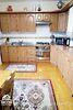 Продажа четырехкомнатной квартиры в Тернополе, на Белогорская улица район Оболоня фото 8