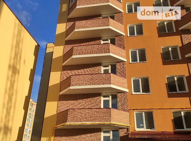 Продажа двухкомнатной квартиры в Тернополе, на ул. Белогорская район Оболоня фото 1