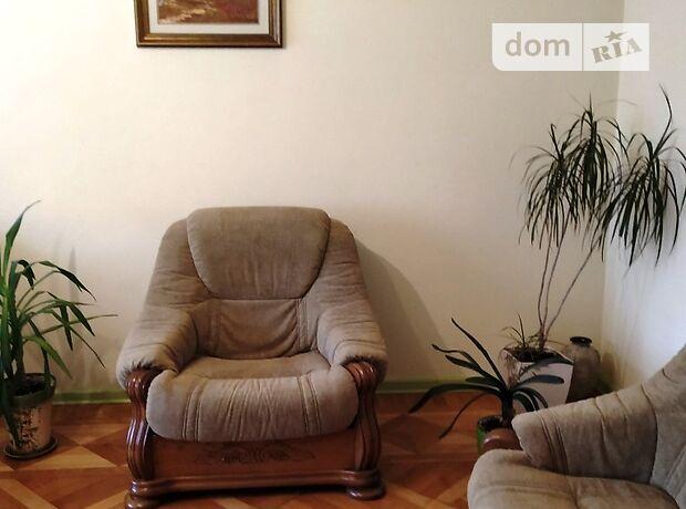 Продажа четырехкомнатной квартиры в Тернополе, на ул. Белогорская район Оболоня фото 1