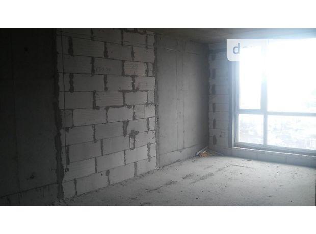 Продажа квартиры, 1 ком., Тернополь, р‑н.Оболонь, Белогорская улица