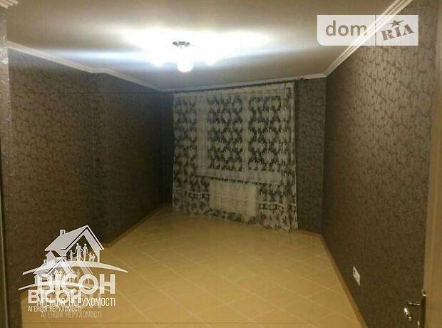 Продажа двухкомнатной квартиры в Тернополе, на ул. Белогорская район Оболонь фото 1