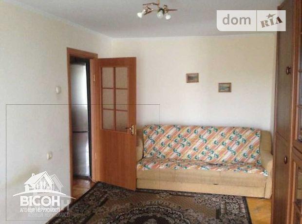 Продажа двухкомнатной квартиры в Тернополе, на ул. Черновецкая район Оболонь фото 1