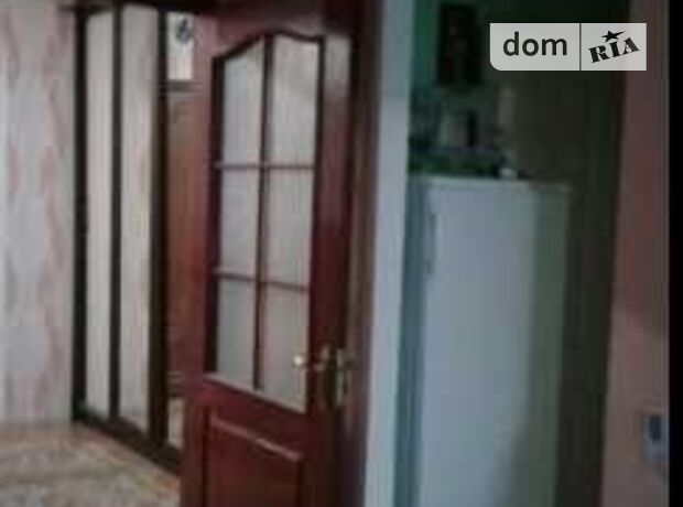 Продажа трехкомнатной квартиры в Тернополе, на ул. Черновецкая район Оболонь фото 1