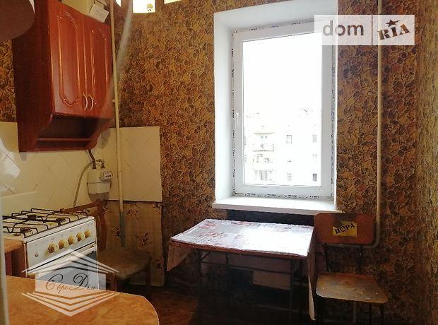 Продажа однокомнатной квартиры в Тернополе, на ул. Черновецкая район Оболоня фото 1