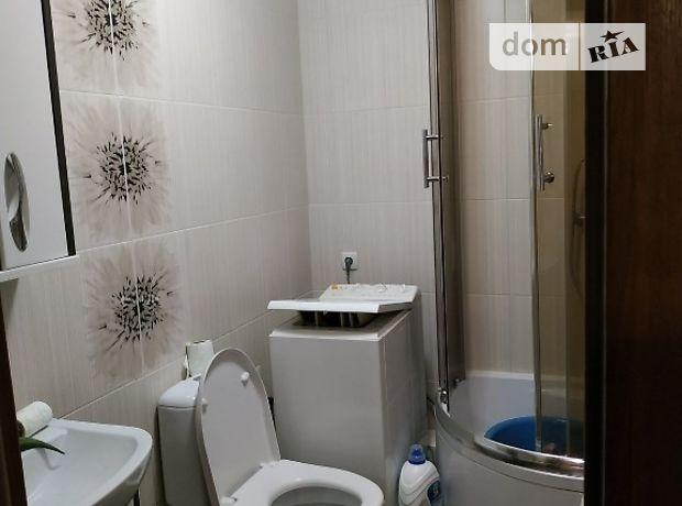 Продажа двухкомнатной квартиры в Тернополе, на ул. Гаевая район Оболонь фото 1