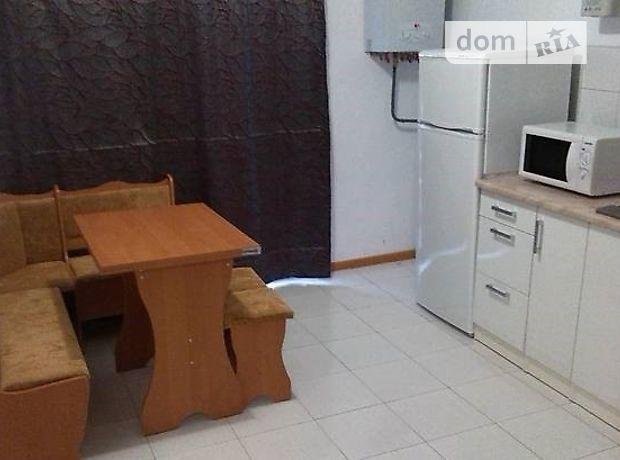 Продажа квартиры, 1 ком., Тернополь, р‑н.Оболонь, Гаевая улица