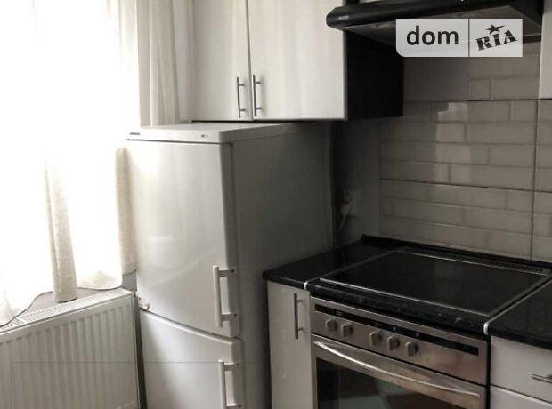 Продажа двухкомнатной квартиры в Тернополе, на ул. Оболоня район Оболонь фото 1