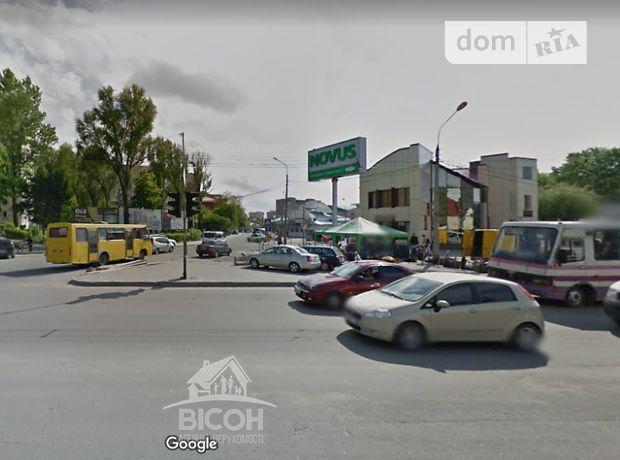 Продажа квартиры, 2 ком., Тернополь, р‑н.Оболонь, Оболоня улица