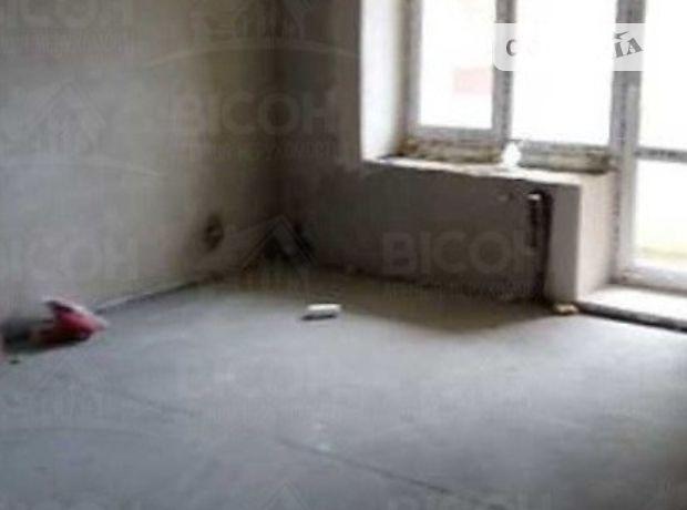Продажа квартиры, 3 ком., Тернополь, р‑н.Оболонь, Стадниковой Софии улица