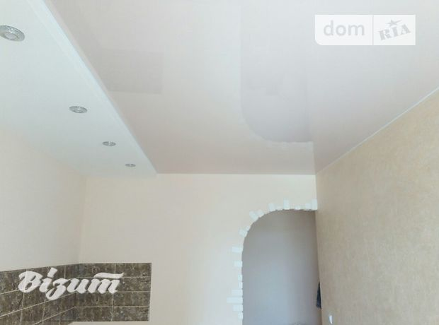 Продажа однокомнатной квартиры в Тернополе, район Оболонь фото 1