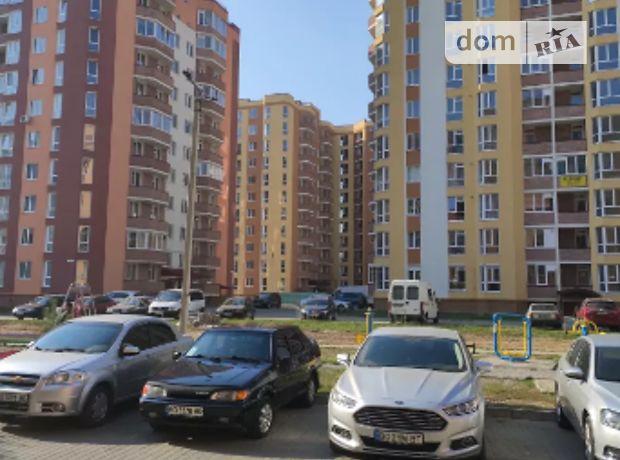 Продажа двухкомнатной квартиры в Тернополе, на вулиця Білогірська  район Оболонь фото 1