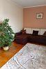 Продажа четырехкомнатной квартиры в Тернополе, район Оболонь фото 2