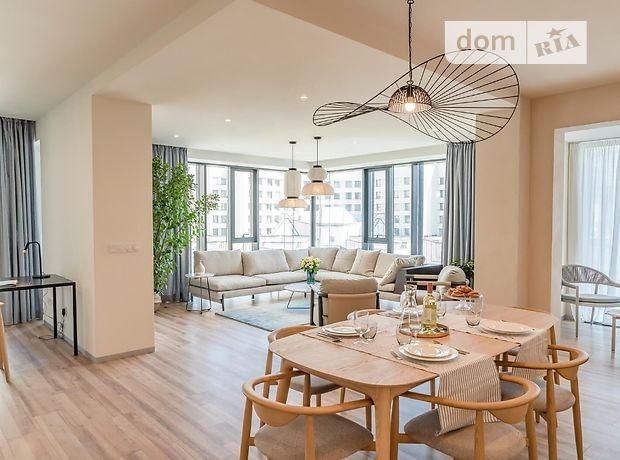 Продажа трехкомнатной квартиры в Тернополе, на Р-Н Центр Ринок Автовокзал  район Оболонь фото 2