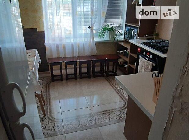 Продажа однокомнатной квартиры в Тернополе, на Р-Н ВАТРИ район Оболонь фото 1