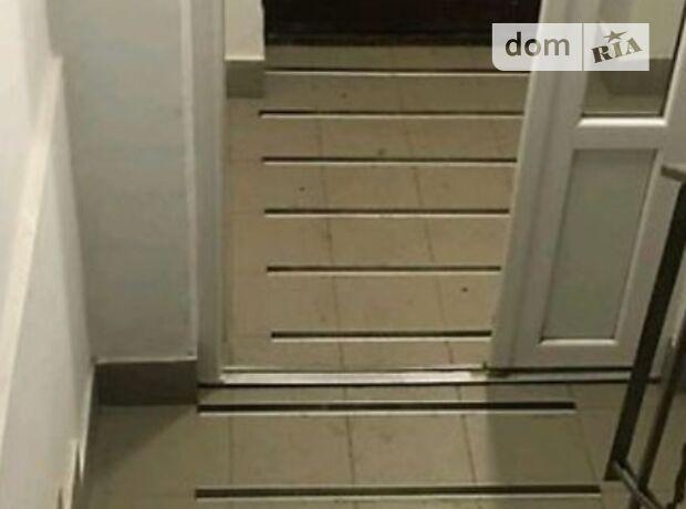 Продажа трехкомнатной квартиры в Тернополе, на Стадникової район Оболонь фото 1