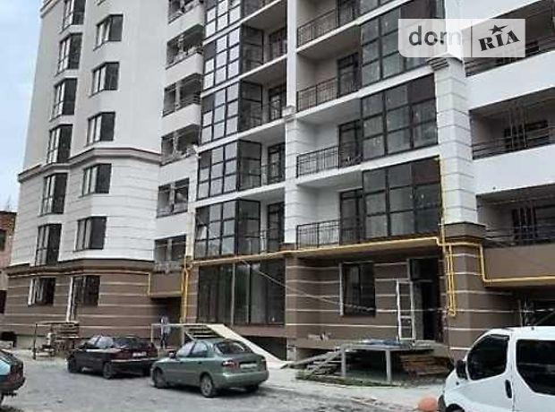 Продажа двухкомнатной квартиры в Тернополе, район Оболоня фото 1