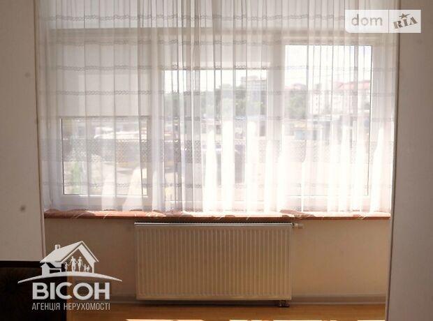 Продажа четырехкомнатной квартиры в Тернополе, район Оболоня фото 1