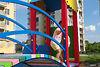 Продажа квартиры, 2 ком., Тернополь, р‑н.Оболонь, Білогірська, дом 18а