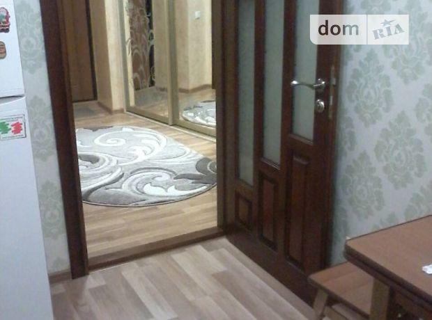 Продажа квартиры, 1 ком., Тернополь, р‑н.Оболонь, Микулинецька