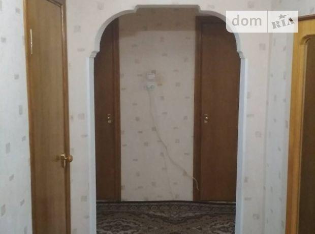 Продажа квартиры, 2 ком., Тернополь, р‑н.Оболонь