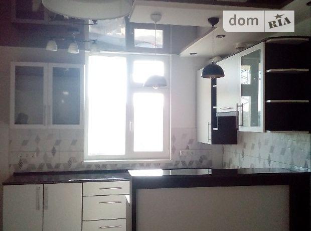 Продаж квартири, 2 кім., Тернопіль, р‑н.Оболонь