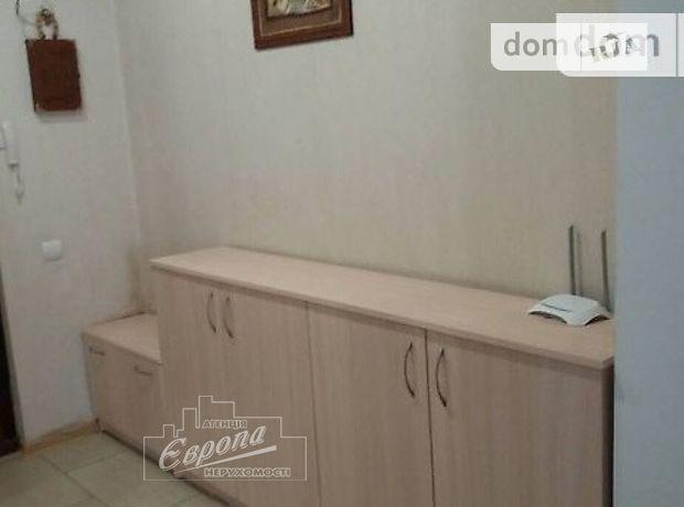 Продажа двухкомнатной квартиры в Тернополе, на Чернівецька район Оболонь фото 1