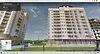 Продаж двокімнатної квартири в Тернополі на вул. Білогірська 18Г район Оболоня фото 3
