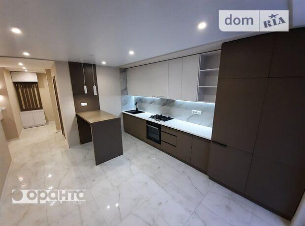 Продаж двокімнатної квартири в Тернополі на пров. Цегельний район Оболоня фото 1