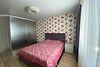 Продажа двухкомнатной квартиры в Тернополе, на ул. Стадниковой Софии район Оболоня фото 4