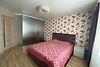 Продажа двухкомнатной квартиры в Тернополе, на ул. Стадниковой Софии район Оболоня фото 5