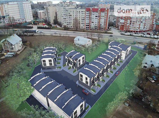 Продаж двокімнатної квартири в Тернополі на вул. Дружби (Петриків) район Дружба фото 1