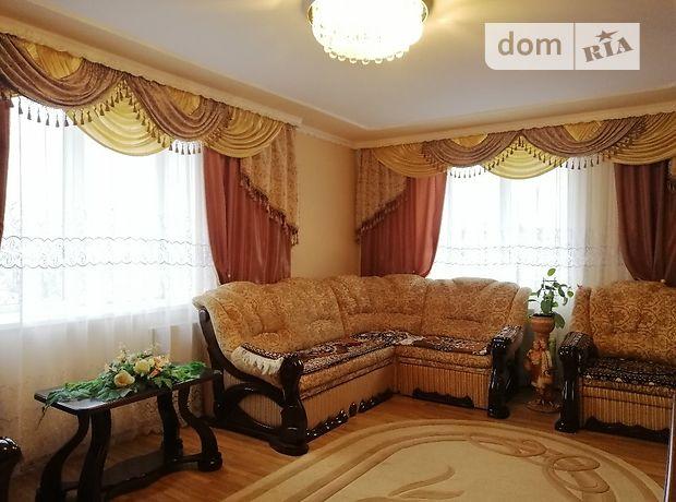 Продажа двухкомнатной квартиры в Тернополе, на Объездная Дорога улица район Петриков фото 1