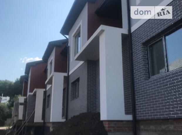 Продажа четырехкомнатной квартиры в Тернополе, на Польна район Петриков фото 1