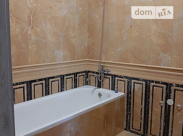 Продажа однокомнатной квартиры в Тернополе, на Б Лепкого район Петриков фото 1