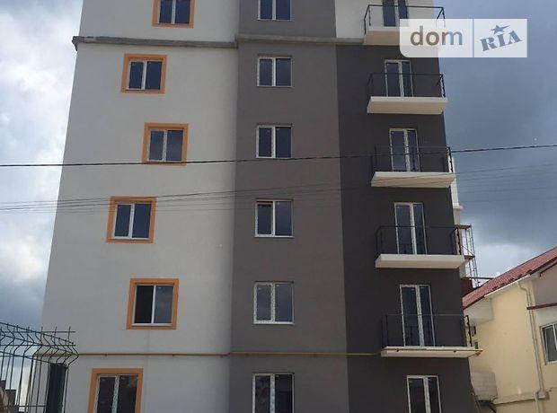 Продаж квартири, 2 кім., Тернопіль, р‑н.Петриків