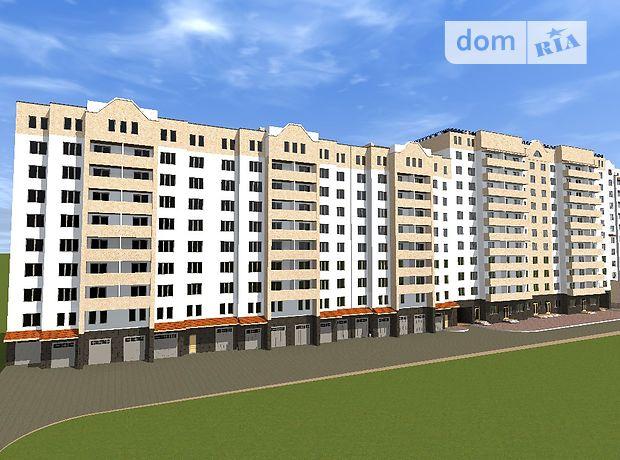 Продажа двухкомнатной квартиры в Тернополе, на Головацького  район Пивничный фото 1