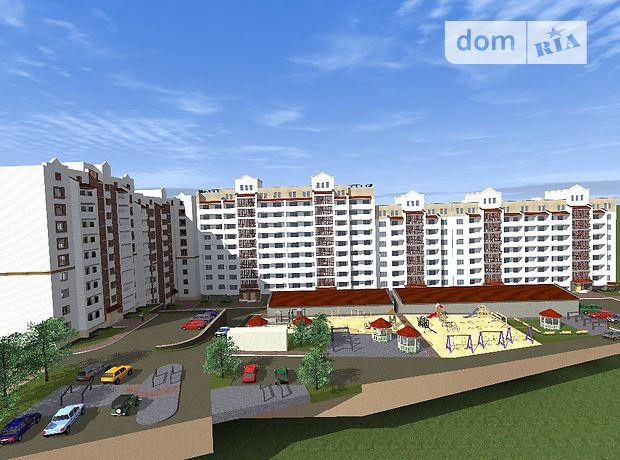 Продажа двухкомнатной квартиры в Тернополе, на Головацького  район Северный фото 1