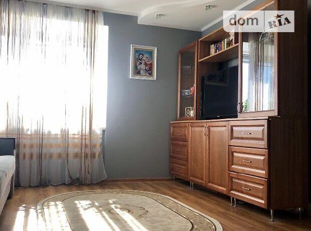 Продажа однокомнатной квартиры в Тернополе, на ул. Головацкого район Пивничный фото 1