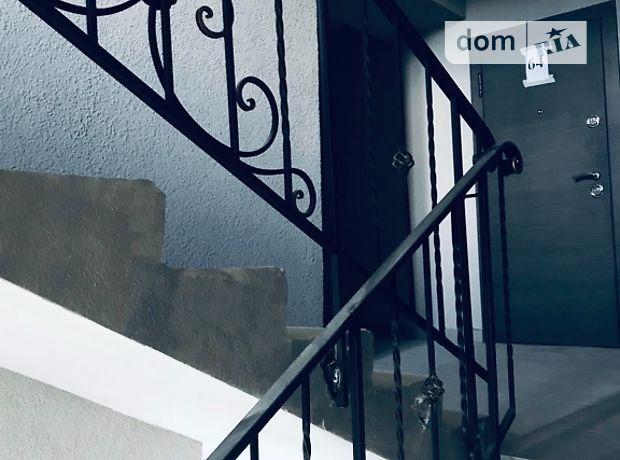 Продажа двухкомнатной квартиры в Тернополе, на ул. Головацкого район Северный фото 1
