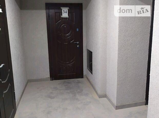 Продажа двухкомнатной квартиры в Тернополе, на ул. Головацкого 1, район Северный фото 1