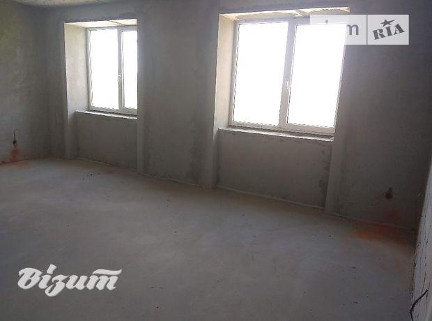 Продажа трехкомнатной квартиры в Тернополе, на ул. Текстильная район Пивничный фото 1