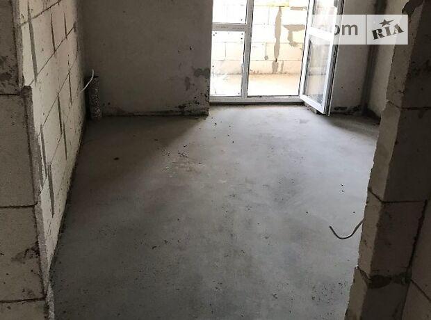 Продажа однокомнатной квартиры в Тернополе, на Яреми  район Северный фото 1