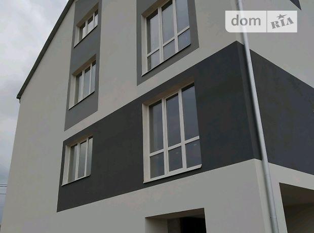 Продажа двухкомнатной квартиры в Тернополе, район Подгородное фото 1
