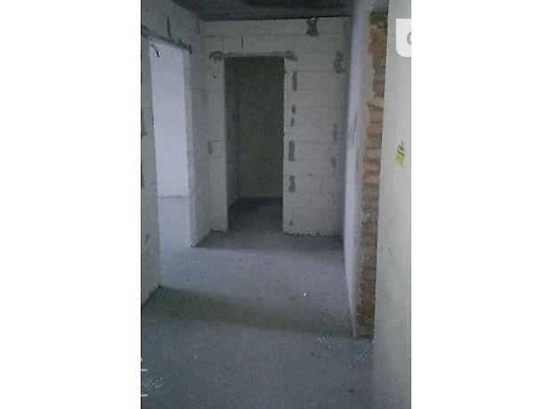 Продажа трехкомнатной квартиры в Тернополе, на ул. Бродовская район Промышленный фото 1