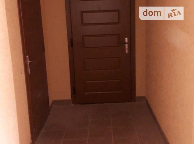 Продажа трехкомнатной квартиры в Тернополе, на ул. Текстильная район Промышленный фото 1