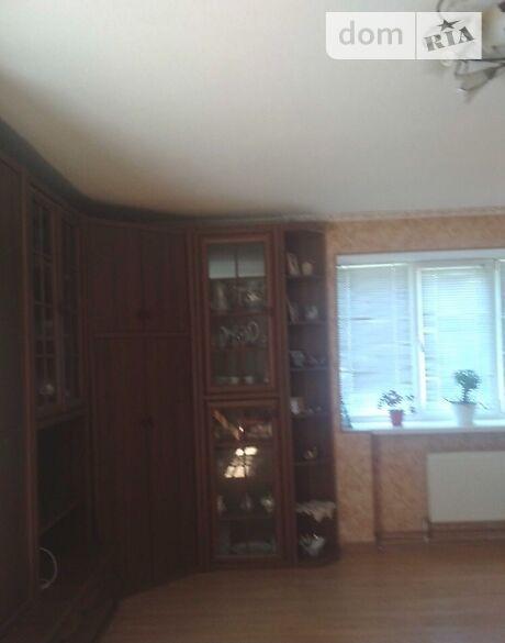 Продаж двокімнатної квартири в Тернополі на вул. Текстильна 9 район Промисловий фото 1