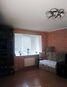 Продаж двокімнатної квартири в Тернополі на вул. Текстильна 9 район Промисловий фото 5