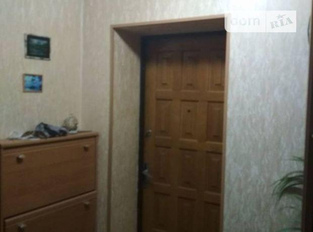 Продажа квартиры, 1 ком., Тернополь, р‑н.Промышленный