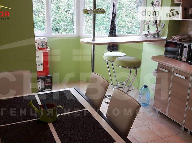 Продажа квартиры, 2 ком., Тернополь, р‑н.Промышленный